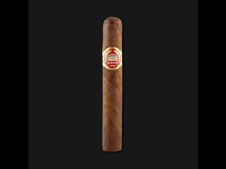 H.Upmann Connoisseir No.1