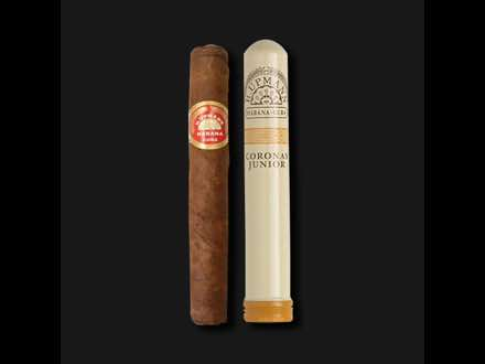 H.Upmann Coronas Junior